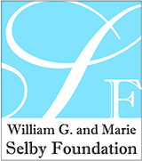 William G and Marie Selby Foundation